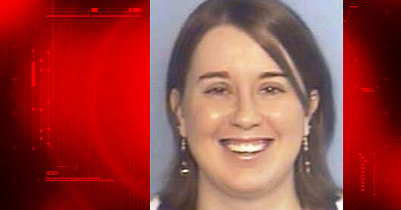 High school secretary accused of having sexual relationship with 2 students