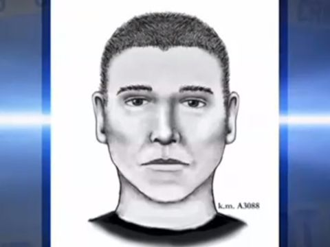 Phoenix police tie 9th attack to deadly 'serial street shooter'