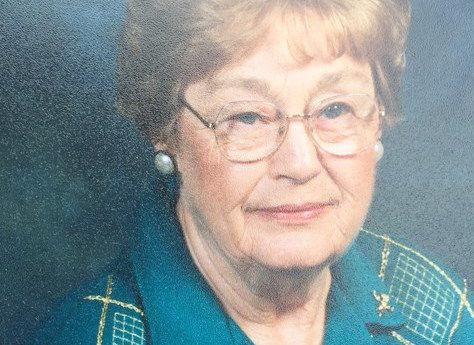 Elderly woman beaten, set ablaze in home invasion