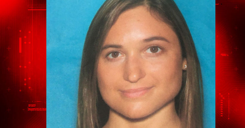 Body of 27-year-old missing jogger found in Princeton