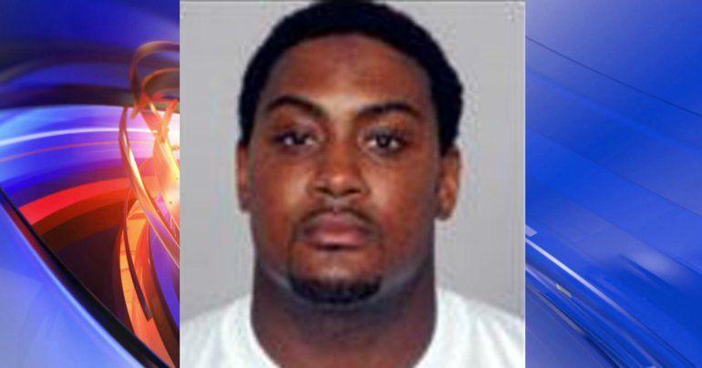 Former NFL player arrested for alleged $10M fraud