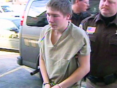 'Brendan won!' Court affirms decision to overturn Dassey conviction