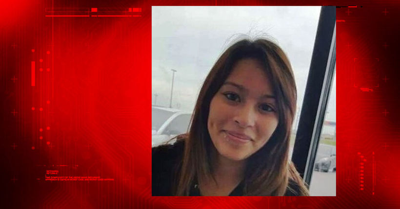 Reward offered in Lockhart woman's homicide