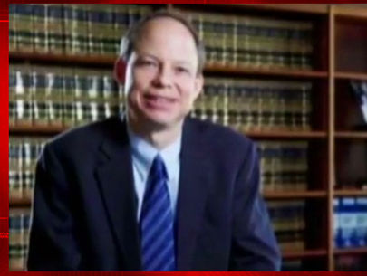 Judge cleared of misconduct in Stanford rape sentencing