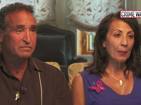 Exclusive: N.Y. jogger Karina Vetrano's parents up reward to $200K
