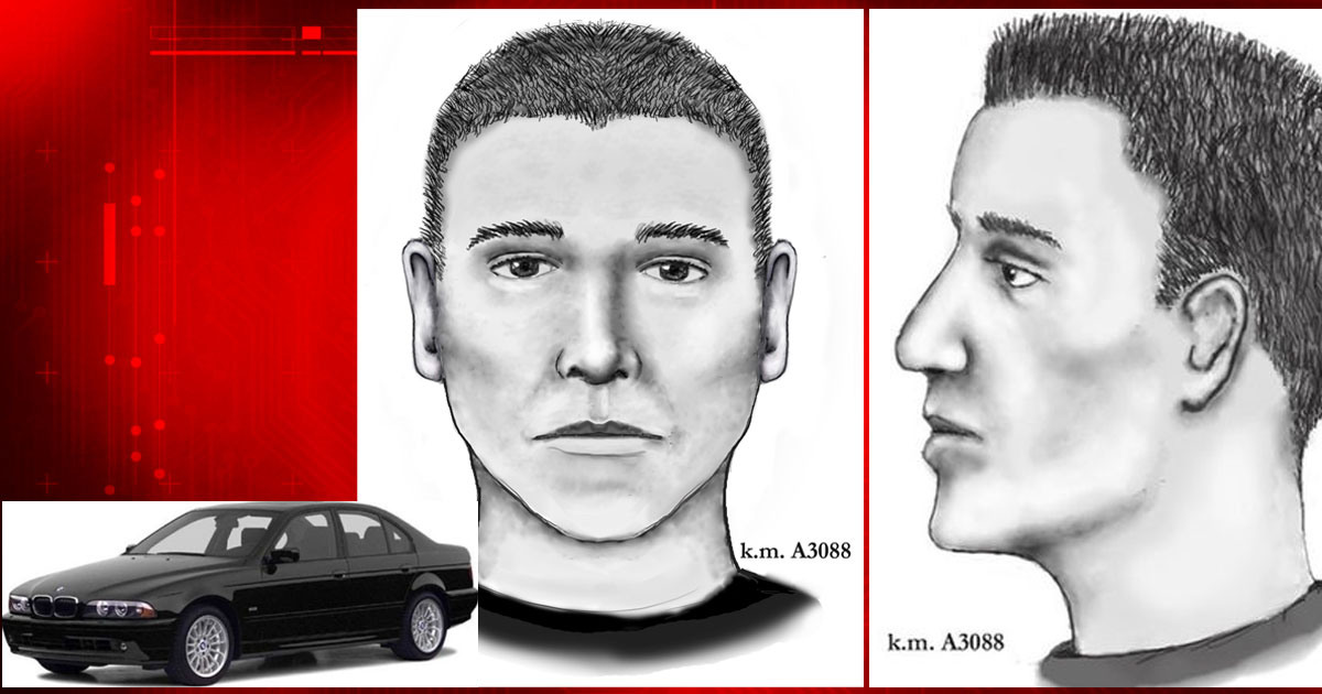 phoenix-maryvale-shooter-suspect-composite-sketch-cwd