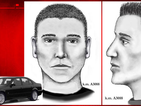 Reward for Phoenix serial shooter info raised to $75K