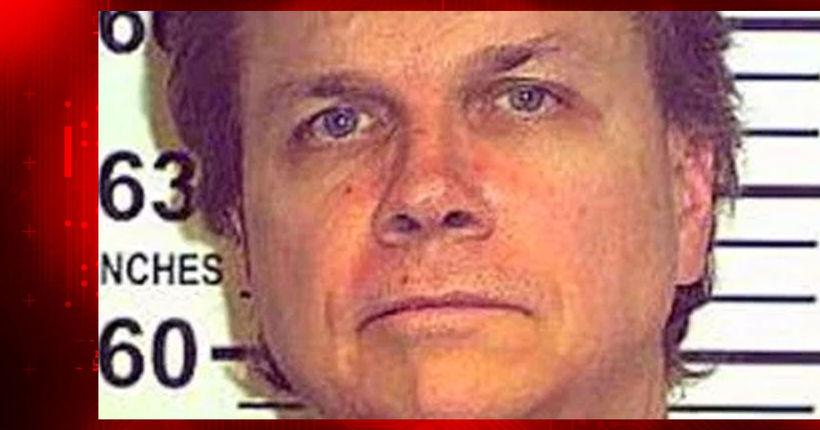 Mark David Chapman, John Lennon's killer, denied parole for 9th time