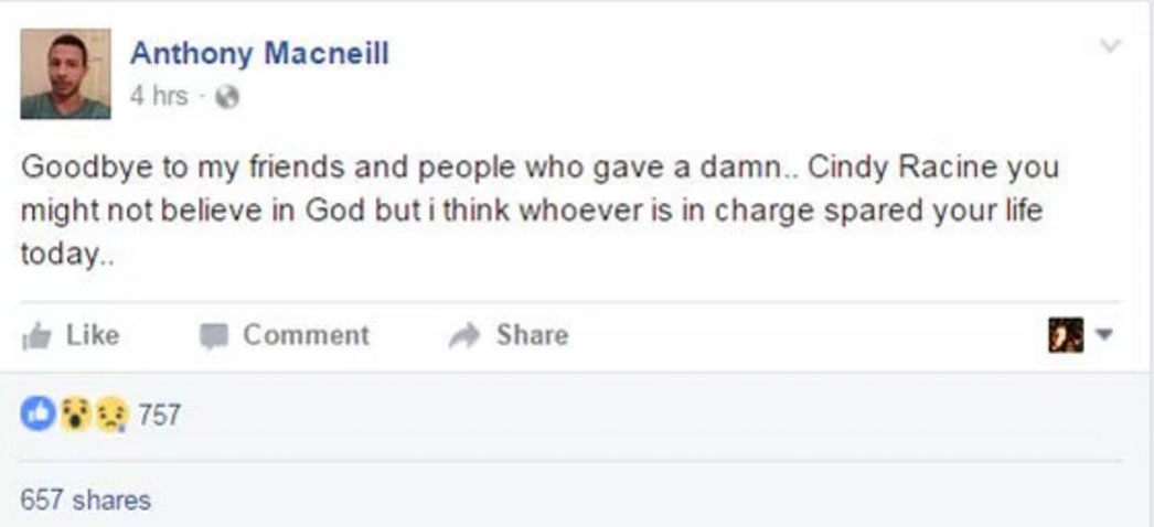 macneill-fb-screenshot-wghp