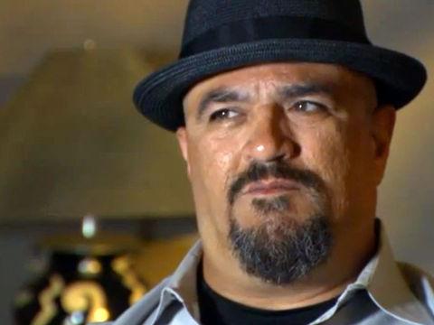 KTVI Exclusive: Russ Faria's first interview since arrest of Pam Hupp