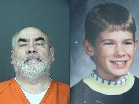 Man admits killing Wetterling; No additional charges in plea deal