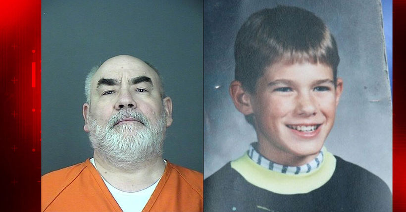 No additional charges for man who admitted to abducting, killing Jacob Wetterling in 1989