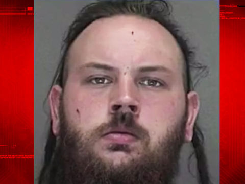 Insane Clown Posse fan cut off woman's finger, drank blood: Police