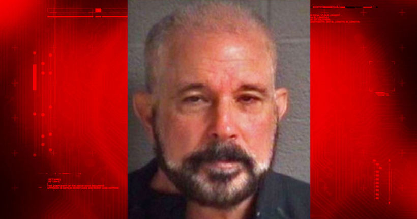 Man accused of faking death pleads guilty to bank fraud