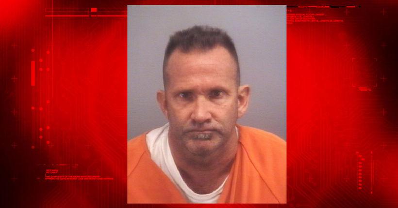 Virginia Beach man investigated by 'Hansen vs. Predator' sentenced for solicitation of minors