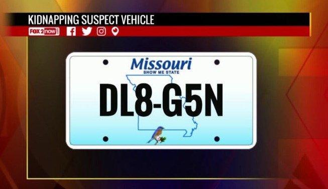 st-louis-suspect-license-plate-ktvi