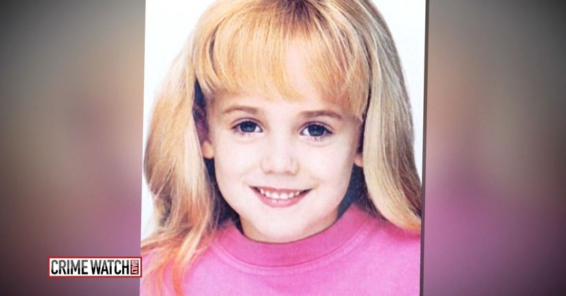 Judge: JonBenét Ramsey's brother can sue CBS