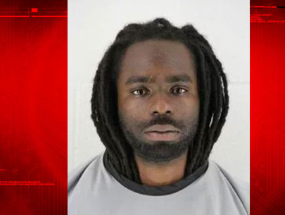 Man charged with Wal-Mart attempted murder was on parole