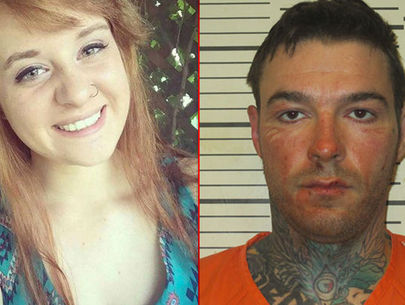 Kansas woman missing; acquaintance charged with torching her SUV