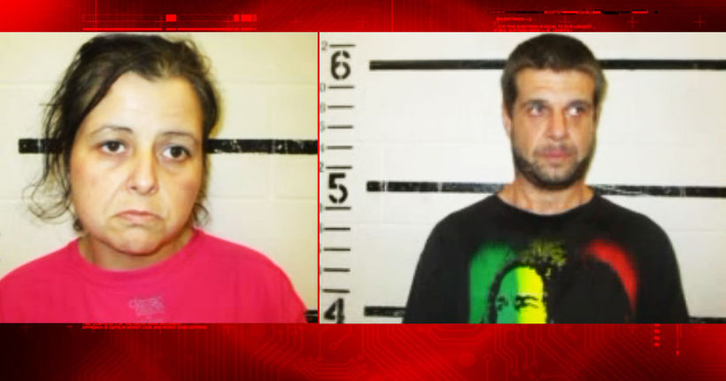 Oklahoma woman reports her alleged drug dealer to police