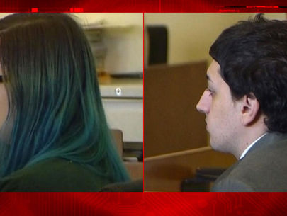 2 sentenced to prison in Saugus Snapchat rape