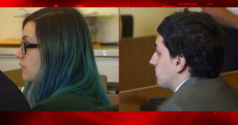2 sentenced to prison in Saugus Snapchat rape