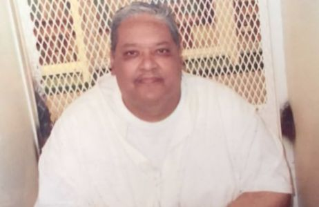Family of man on death row hopes new DNA analysis will reopen case