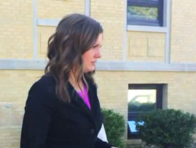 Wrong way driver enters plea deal right before retrial