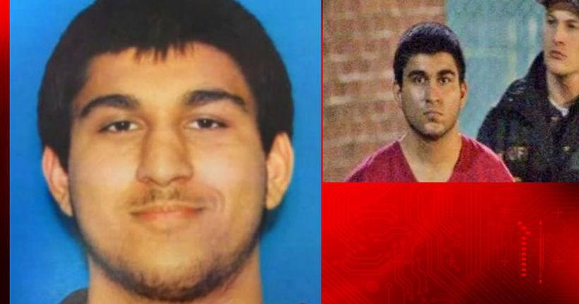 Cascade Mall shooting suspect described as 'creepy' and a bully