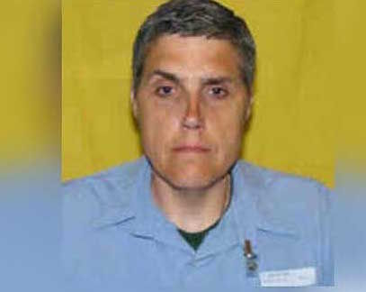 Ex-cop takes plea deal in wife's 1995 death