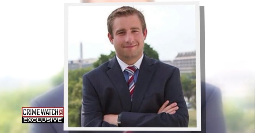 Exclusive: Murdered DNC staffer's family, friends set record straight