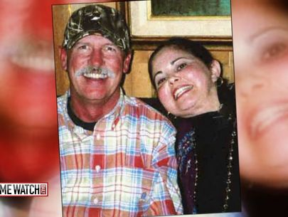 Crime Watch Daily investigates the death of William 'Bud' Roberts