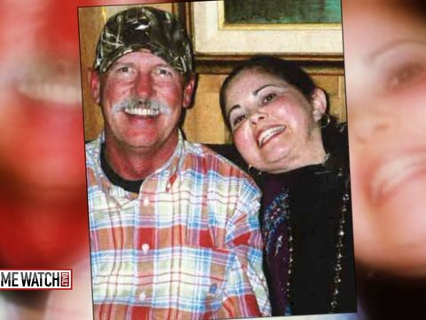 Crime Watch Daily investigates the death of William 'Bud'…