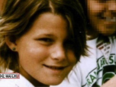 New development in cold-case kidnap-murder of Amy Mihaljevic