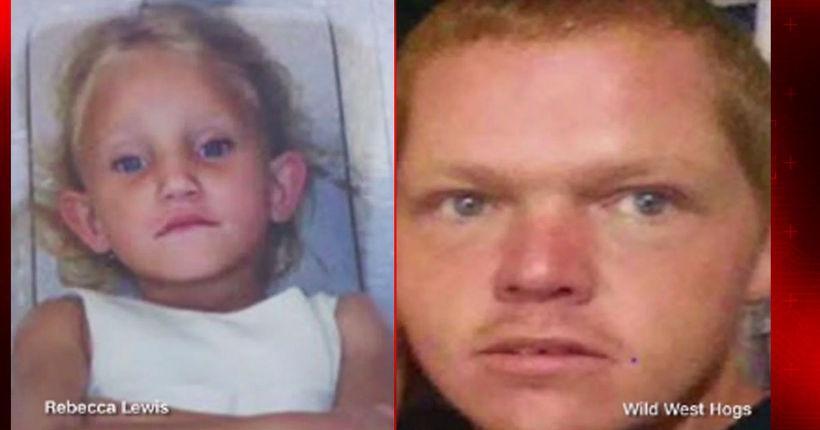 Amber Alert: Missing Central Florida girl found safe in Tennesse