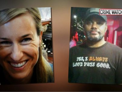 Personal trainer, gun instructor conspire to kill ex-husband: Police