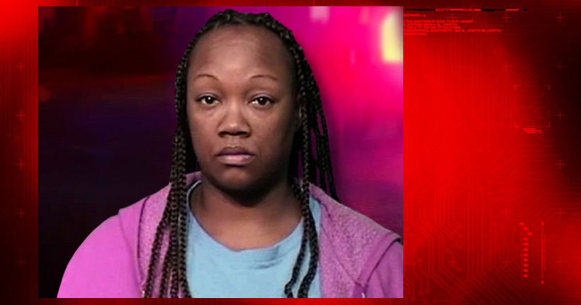 HPD: 911 operator says 'Ain't nobody got time for this' and hangs up on callers