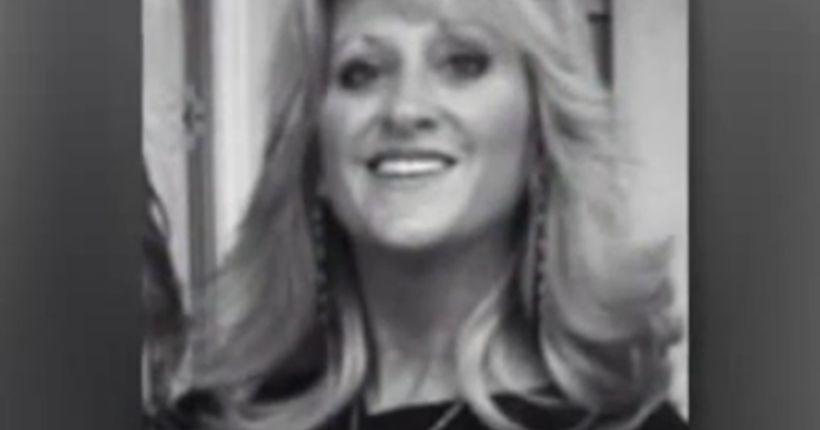 Investigators return to scene, searching for clues in art teacher's death
