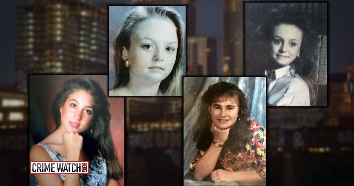 Cold Case Austin S Brutal Yogurt Shop Murders Remain