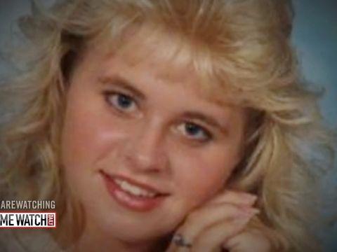 Mistrial in cold-case murder of Wisconsin teen Berit Beck