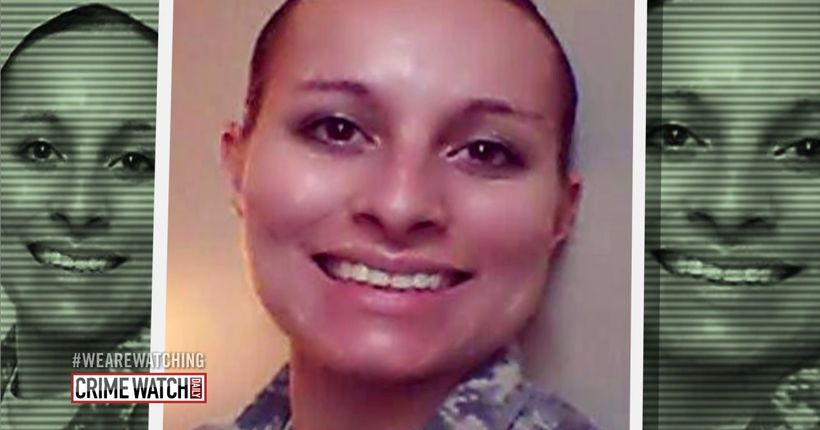 2 soldiers to be charged in female private's disappearance
