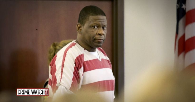 Rodney Reed conviction: New alleged evidence revealed
