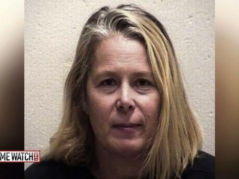 Realtor arrested for 1989 cold-case murder of Sarah DeLeon