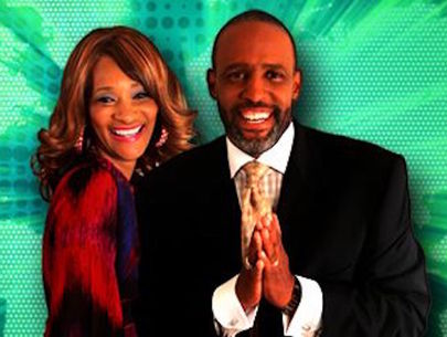 Pastor & wife indicted for $1.2-million fraud against church members