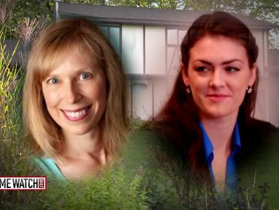 Family split on Kaitlyn Conley's conviction of Mary Yoder's murder
