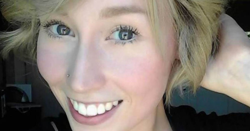 Reward for missing West Texas student reaches $100K