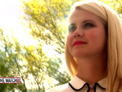 Elizabeth Smart on her journey from survival to inspiration