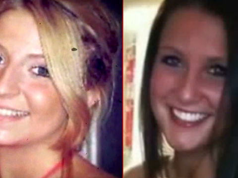 Crime Watch Daily Update: Are Indiana University co-ed cases related?