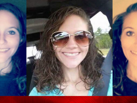 Foul play suspected in disappearance of Georgia mom of 3