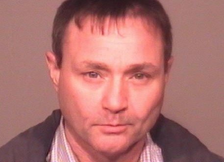 Dentist arrested for 3rd time on sexual assault charges